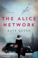 Alice-Network-cover-530x800