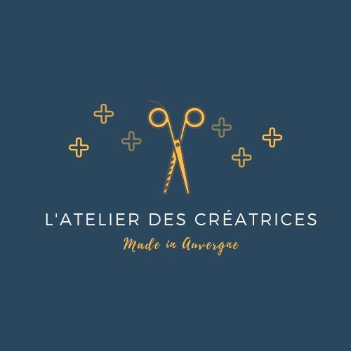 l'atelier des créatrices (1)