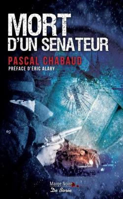 Mort-dun-Senateur_6358